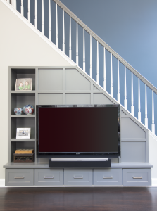 northern va entertainment electrical remodeling